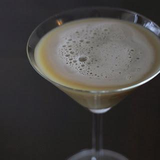 Hazelnut Martini Recipes