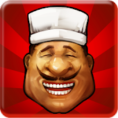 Game Cooking Master APK for Windows Phone