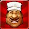 hack astuce Cooking Master en français