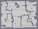 Thumbnail of the map 'baru'