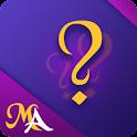 MagicChoice icon