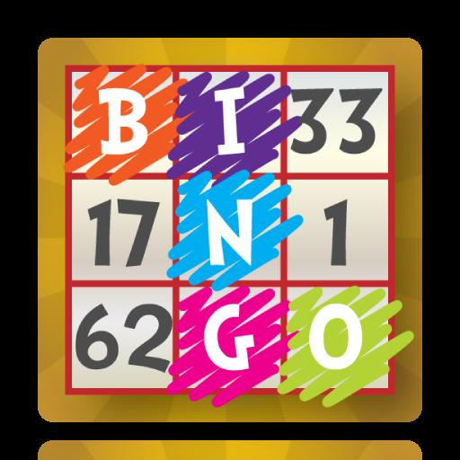 Bingo Battle