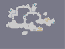 Thumbnail of the map '16=P in C'