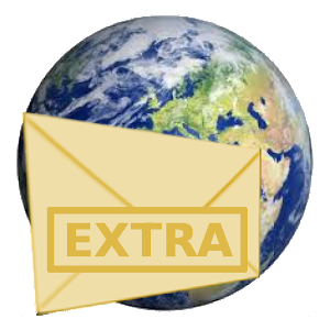 Cover art Address Book for Outlook Extra