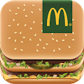 App Quick Mac APK for Kindle