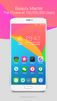 Screenshot of 360 Launcher-Fast, Free Themes