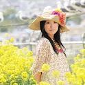 藤川ゆり 春 icon