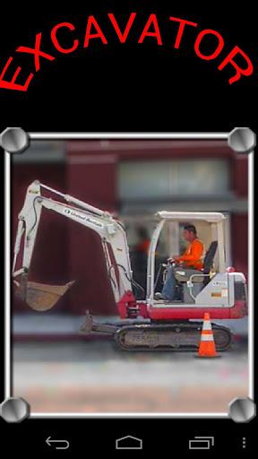 免費下載休閒APP|I Spell Trucks app開箱文|APP開箱王