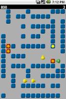 Screenshot of Pango