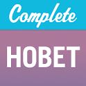 Complete HOBET Study Guide
