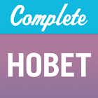 Complete HOBET Study Guide icon