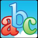 iEducatif - Jeux éducatifs icon
