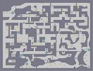 Thumbnail of the map '4 Way Maze'