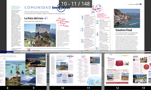 argentina lonely planet download pdf