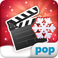 Download MoviePop APK on PC