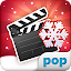 MoviePop APK for iPhone