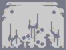 Thumbnail of the map 'Crush Ridge'