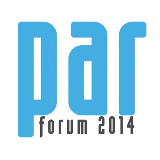 Android aplikacija Par Forum 2014 na Android Srbija