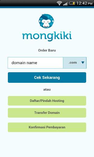 Mongkiki.com