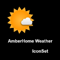 AHWeather Tick IconSet