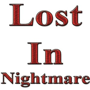 Lost In Nightmare