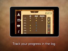 Screenshot of Pranayama Free