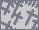 Thumbnail of the map 'Iron Fences'