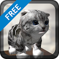 Game Cat-Simulator apk for kindle fire