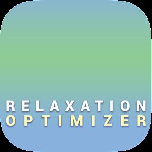 download Problèmes combinatoires de commutation et réarrangements
