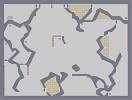 Thumbnail of the map 'Hidden Message'
