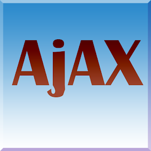 learn ajax step by step pdf