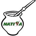 Rádio Nativa FM Santa Maria/RS APK for Ubuntu