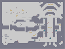 Thumbnail of the map '321 NovaStart'