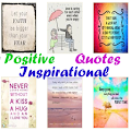 Positive Inspirational Quotes APK for Bluestacks