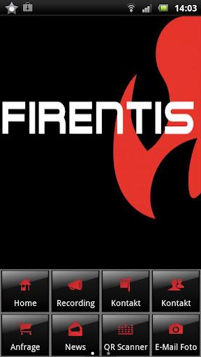Firentis AG