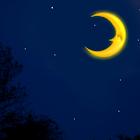 Good Night Moon Full icon