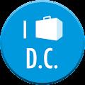 Washington Travel Guide & Map