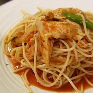 義國廚房平價料理
