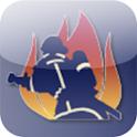 FIREFIRSTCU icon