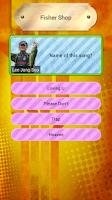 Screenshot of Kpop Stress Race