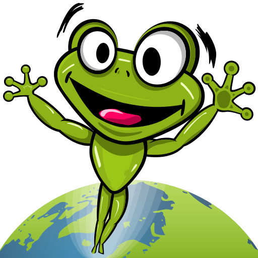 Froggy Jump file APK for Gaming PC/PS3/PS4 Smart TV