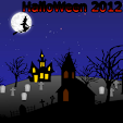 Halloween 2.. file APK for Gaming PC/PS3/PS4 Smart TV