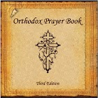 Orthodox Prayer Book 3rd Ed. icon