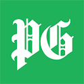 PG Reader by the Post-Gazette icon