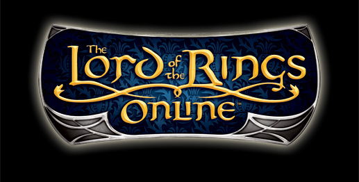Turbine confirms Lord Of The Rings license has been renewed, support for LOTR Online will continue