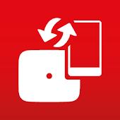 Vodafone Station ADSL e Fibra APK baixar