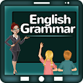 Download Learn English Grammar APK for Android Kitkat