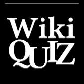 Wiki Quiz (Wikipedia Powered) APK for Blackberry