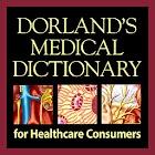 Dorland'sMedicalDictionary icon
