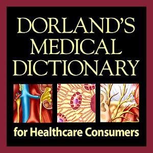 Download Dorland's Medical Dictionary APK